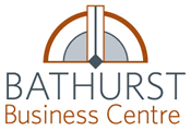 Bathurst Business Centre